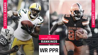 2019-Fantasy-Football-WR-PPR-Rankings-FTR