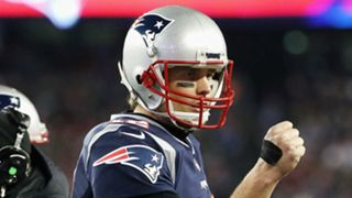 Tom-Brady-041318-getty-ftr
