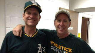 Jim-Harbaugh-baseball-Twitter-FTR