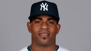 YANKEES-Yoenis-Cespedes-110415-MLB-FTR.jpg
