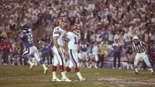 Bills Super Bowl XXV-020416-GETTY-FTR