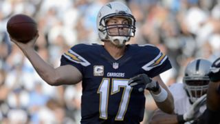 Philip-Rivers-122717-Getty-FTR.jpg