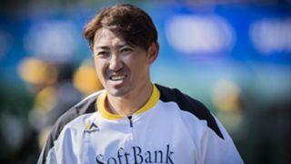 福岡ソフトバンクホークスのチケット入手方法 スタジアムで観戦しよう!