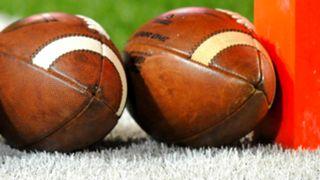 footballs082616-getty-ftr.jpg