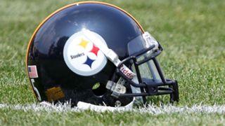 Steelers-helmet-081717-Getty-FTR.jpg