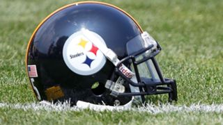 Steelers-helmet-081717-Getty-FTR.jpg