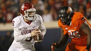 15-Baker-Mayfield-120415-getty-ftr
