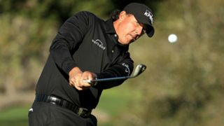 Phil-Mickelson-Pebble-Beach-020519-Getty-Images-FTR