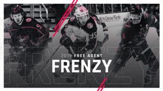 2019-free-agency-graphic-062819-ftr.jpeg