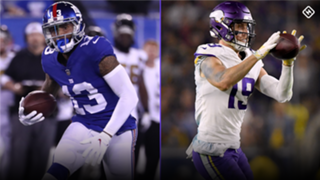 Beckham-Thielen-101418-Getty-FTR
