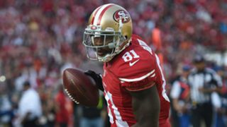 Anquan-Boldin-101415-Getty-FTR.jpg