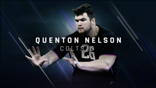Quenton-Nelson-072318-Getty-FTR.png