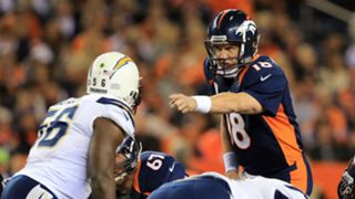 Peyton_Manning_9_Getty_0124_ftr