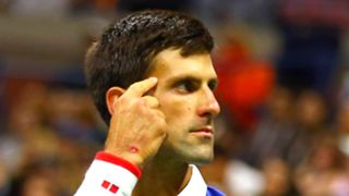 djokovic-novak-usopen120915-getty-ftr.jpg