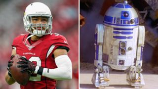 Tyrann Mathieu-R2-D2-121115-GETTY-FTR.jpg