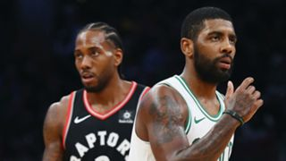 kawhi-leonard-kyrie-irving-getty-062419-ftr.jpg