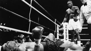 Buster-Douglas-Mike Tyson-112815