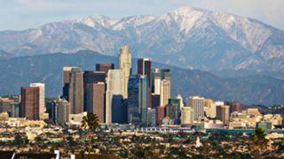 Los Angeles-skyline-071316-WIKI-FTR.jpg
