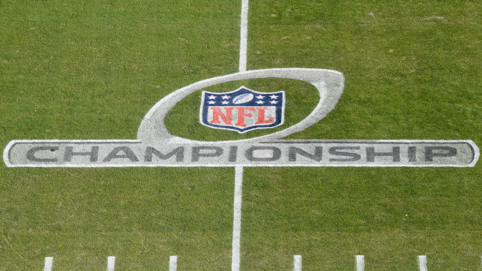 Pros y contras de la propuesta de expansión de playoffs de la NFL, el primer cambio de gran formato en 30 años 2