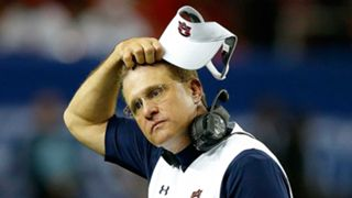 Gus Malzahn-092416-GETTY-FTR