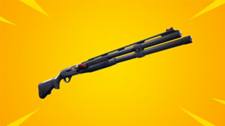 fortnite-combat-shotgun-new-5919-FTR
