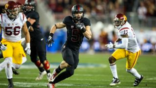 Pac-Christian-McCaffrey-stanford-120515-getty-ftr