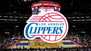 Los-Angeles-Clippers-042415-GETTY-FTR.jpg