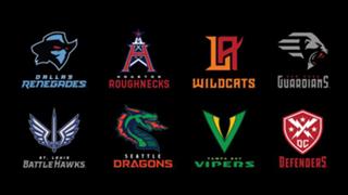 xfl-team-logos-082119-ftr