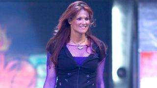 Lita-WWE-FTR-091217