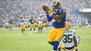 Gurley-Rams-Catch-102818-Getty-Images-FTR