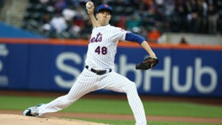 degrom-jacob