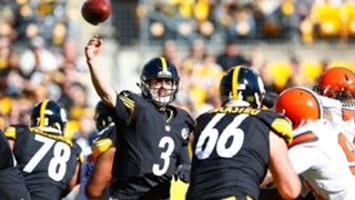 Landry Jones-111515-Getty-FTR2.jpg