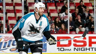 San Jose-Joe Thornton-031516-GETTY-FTR.jpg
