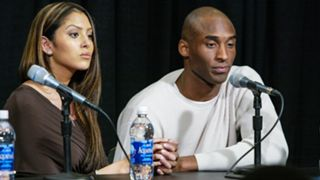 SCANDAL-Kobe Bryant-100715-GETTY-FTR.jpg