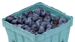 Blueberries-Wikipedia-110615-FTR