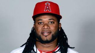 Johnny-Cueto-Angels-070915-MLB-FTR.jpg
