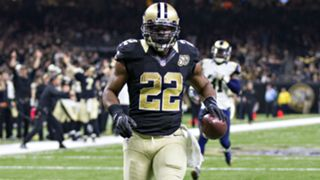 Mark-Ingram-112816-GETTY-FTR