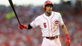 billyhamilton-090915-getty.jpg