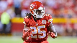 1-Jamaal-Charles-092515-GETTY-FTR.jpg