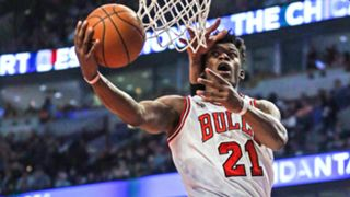 Jimmy Butler-120115-GETTY-FTR.jpg