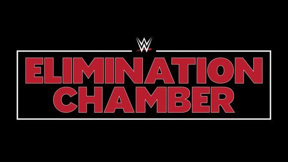 WWE, PPV, エリミネーション・チェンバー, 2019, カート&放送告知