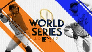 world_series_live_blog_ftr_1024.jpg