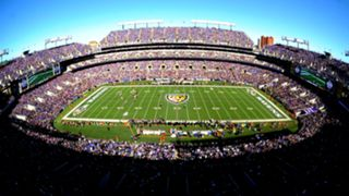 Ravens-stadium-082817-Getty-FTR.jpg