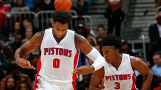 Andre-Drummond-Getty-FTR-110315