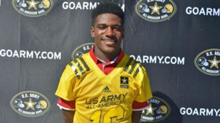 melquise-stovall-ftr-247sports-122315