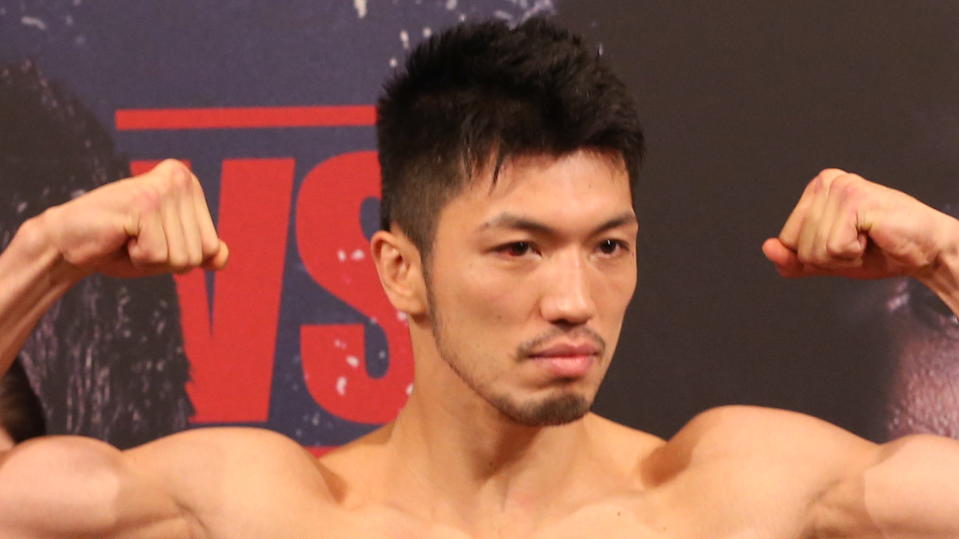 Ryota Murata punishes Rob Brant to take WBA 'regular' middleweight title back with second-round TKO