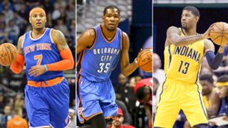 Carmelo Anthony-Kevin Durant and Paul George-091615-GETTY-FTR.jpg