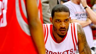 ariza-trevor052415-getty-ftr.jpg