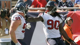 Texans-Defense-081318-Getty-FTR