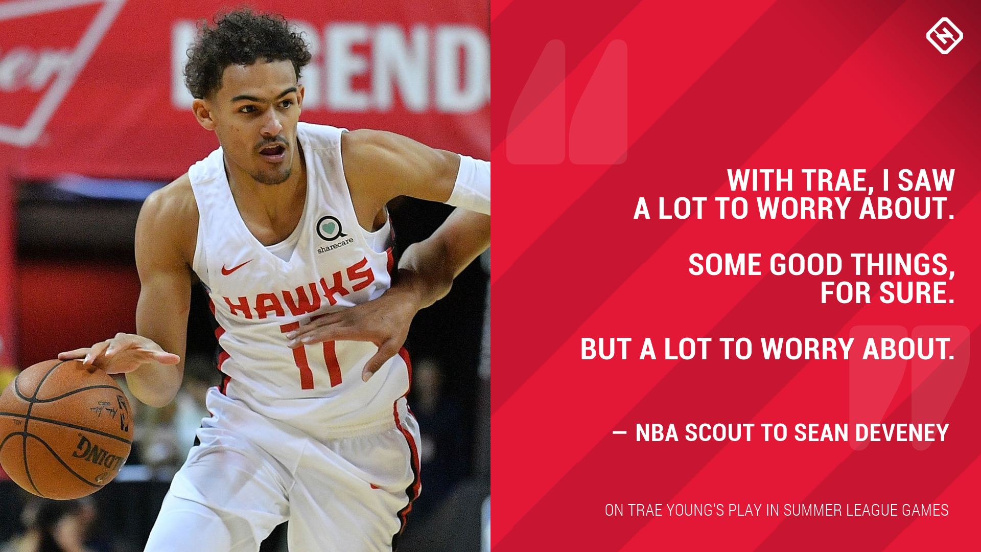trae-young-quote-071718.jpg